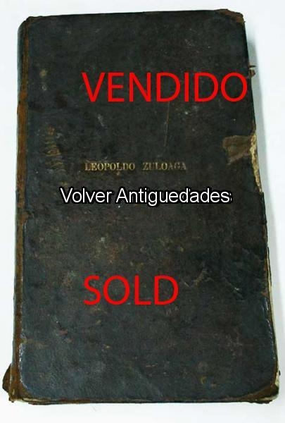 Libros / Books   Facundo Civilizacion i Barbarie VENDIDO